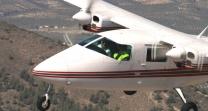 Curso PLL de pilotaje de aviones en España