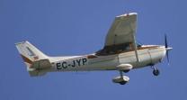 aeropuerto malaga cursos pilotaje