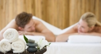 spa hotel estepona, escape voucher gifts, gifts for couples, spa treatments for