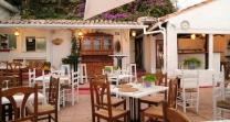 Actividades y Regalos Inolvidables en Andalucía