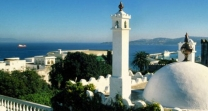 trips excursions to morocco tanger