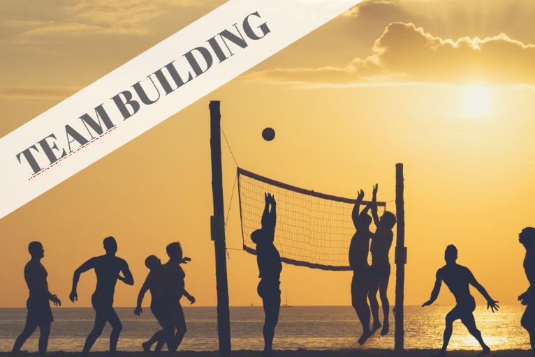 Team Building Marbella