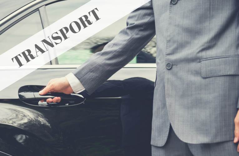 Airport transfers and group tra,sport Malaga AGP